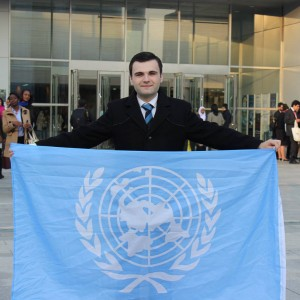 Ionut-Alexandru-Budisteanu-UN-United-Nations-MUN-Model-United-Nations