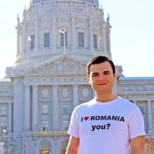 Ionut-Alexandru-Budisteanu-in-San-Francisco-UN-plaza